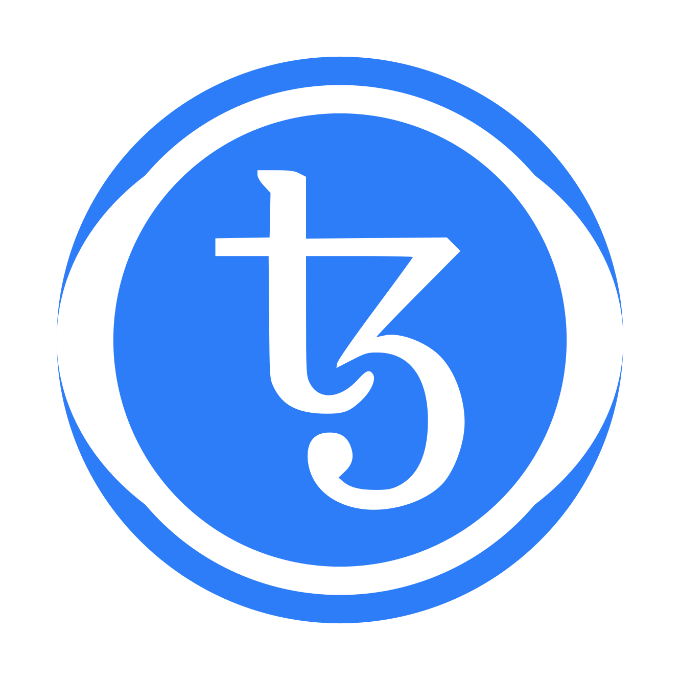 Find Tezos Exchanges easily